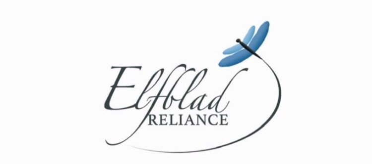 Elfblad Reliance AB